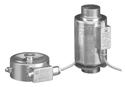 Оборудование HBM GmbH